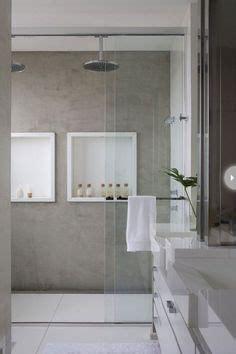 Bathroom Remodel Roseville Ca