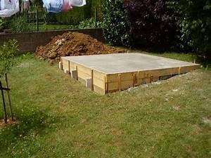 besoin d39idee pour amenager autour de mon abris de jardin With amenagement autour de la piscine 1 abris et chalets de jardin
