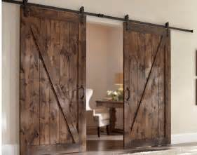 home interior doors entry doors interior exterior doors the home depot