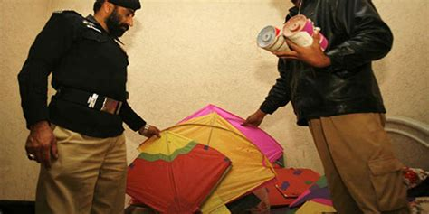LAHORE: At least 4091 people were arrested in different ...