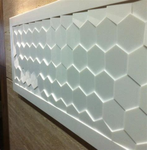 Dupont Corian Price Products Services Wholesaler From Indore