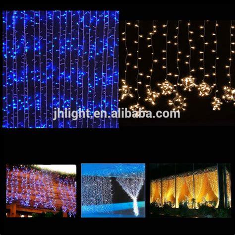 solar led curtain lights solar led curtain christmas light solar curtain fairy
