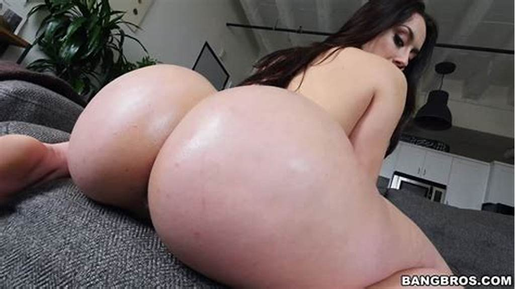 #Mandy #Muse #Thick #Bubble #Butt #Anal #Sex