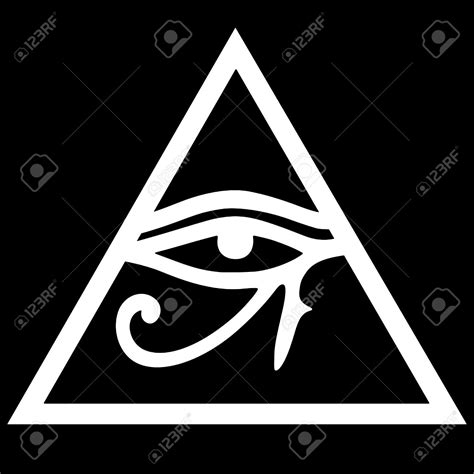 Illuminati Symbols Icon Request Icon Illuminati Conspiracy 183 Issue 5713