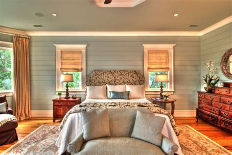 bedroom wall molding ideas bedroom traditional with wood shiplap traditional bedroom decorating ideas charleston