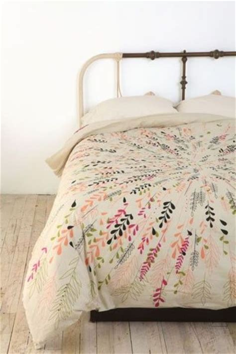 outfitters bedding vintage scarf duvet cover outfitters for college