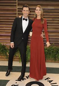 Adam Levine and Behati Prinsloo | See Every Stunning ...