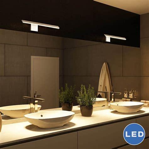 simple bathroom renovation ideas   successful