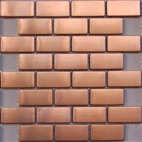 copper kitchen backsplash tiles http tileforlessnw productcart pc metal tile 6p78 5789