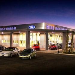 Ford Dealership Jacksonville Fl by Mike Davidson Ford Closed 25 Photos 12 Reviews Car