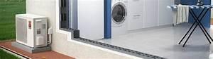 Prix Pompe à Chaleur Air Eau : pompe chaleur air eau pac fonctionnement prix ~ Premium-room.com Idées de Décoration