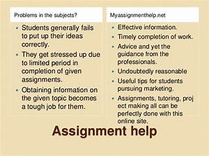 Assignment on marketing creative writing city lit assignment on
