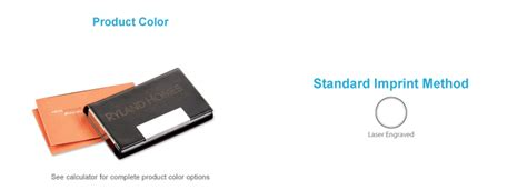 Pleather Business Card Holder Luxury Business Card Organizer Visiting Making Free Software Fridge Magnets Classy Golden Template Buy Material In Korea Cards Kinkos Maker Online