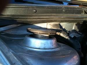 Coupelle Amortisseur Golf 4 : coupelle d 39 amortisseur qui ressort probl mes train roulant forum volkswagen golf iv ~ Medecine-chirurgie-esthetiques.com Avis de Voitures