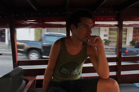 bureau en gros qu饕ec visa run et khao lak les aventures de et pauline en australie