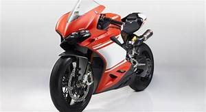 Salon Moto Milan 2017 : ducati 1299 superleggera 2017 video salon de milan 2016 rouge de rage prix moteur ~ Medecine-chirurgie-esthetiques.com Avis de Voitures