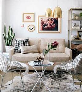 decorating, ideas, for, small, living, rooms, 29