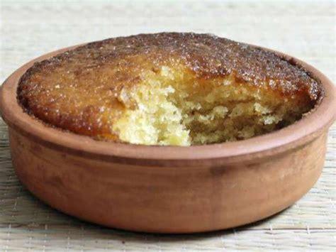 recette cuisine gateau recettes de gâteaux de cuisine d 39 afrique