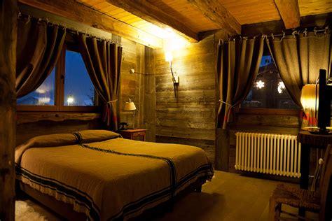 Ufficio Turismo Courmayeur by Affitto Chalet Vacanze Courmayeur Appartamenti Vacanze