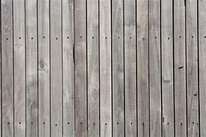 light grey wood texture - Google Search | 1404 | Pinterest ...
