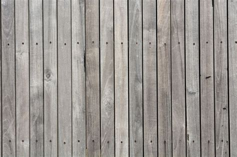 light grey wood texture   Google Search   1404   Pinterest