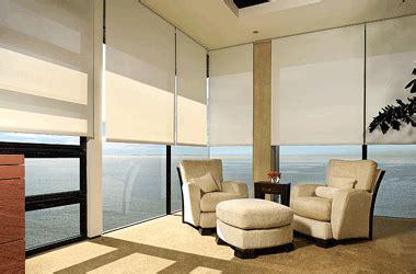 tips  choosing motorized window treatments proctor