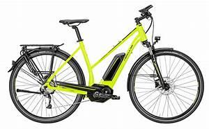 Sport E Bike : hercules e bike futura sport eurorad bikeleasingeurorad ~ Kayakingforconservation.com Haus und Dekorationen