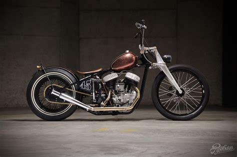 Harley Davidson Desktop Backgrounds