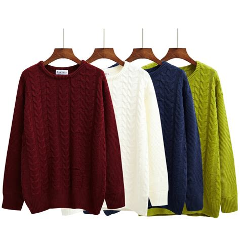 sweaters for popular ivory sweater buy cheap ivory sweater lots from