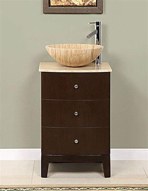 small bathroom vanities   big  style small