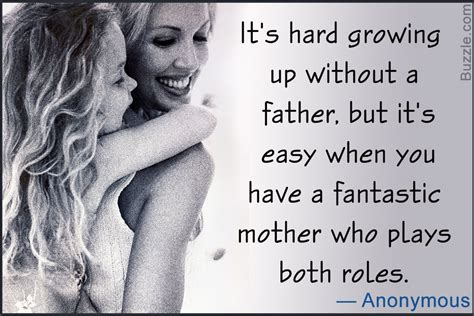 Single Mother Quotes And Sayings That Will Win Your Heart