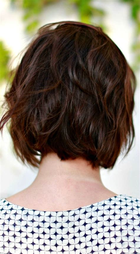 Coloring Roots At Home by Coloring Your Hair At Home Just Got Easier Take The