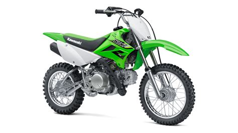 Kawasaki Klx 110 by 2017 Klx 174 110 Road Motorcycle By Kawasaki