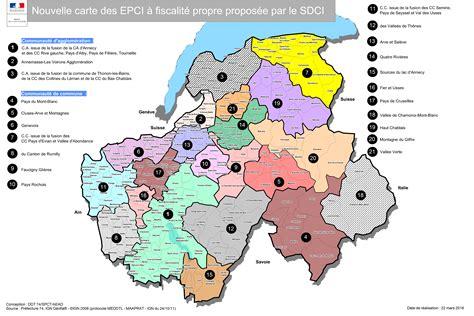 les heures de bureau réforme territoriale pour un département compétitif