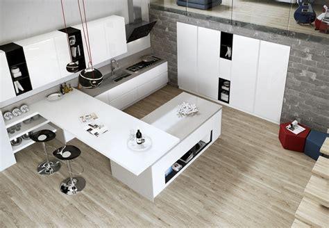 Cucine Arredo 3 Commenti by Cucine Moderne Arredo3 2 Design Mon Amour