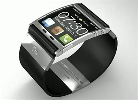 watches compatible with iphone i m la montre android compatible iphone high