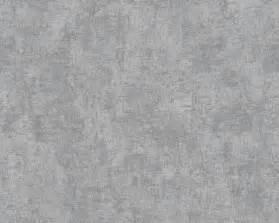 beton design ap beton architects paper