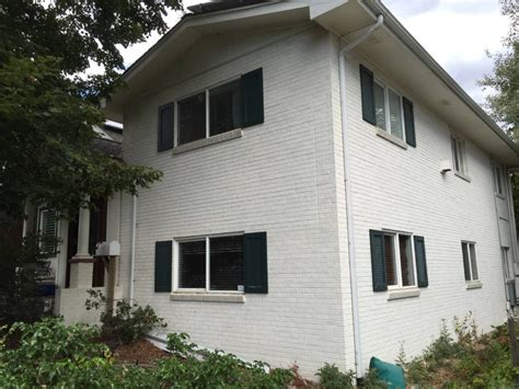 cost  paint interior   sq ft home