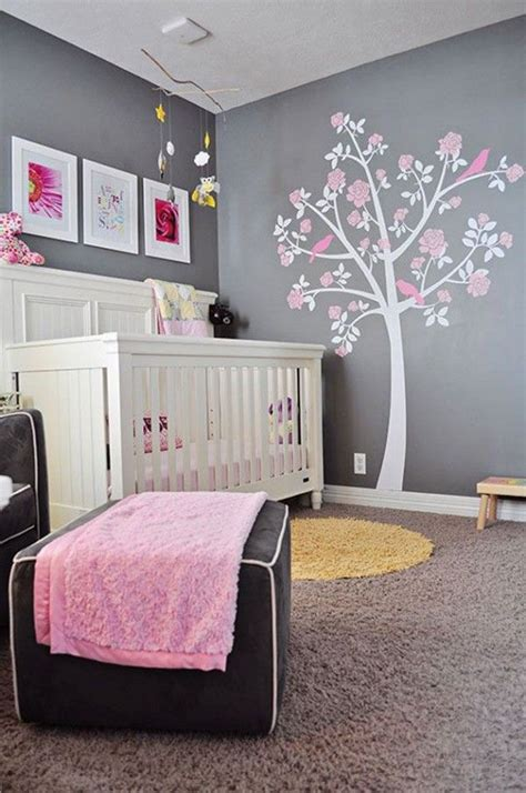idee deco chambre bebe 23 idées déco pour la chambre bébé nursery room and babies