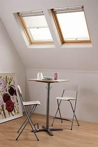 Fenetre De Toit Sur Mesure : stores fen tre de toit sur mesure store fenetre de ~ Premium-room.com Idées de Décoration