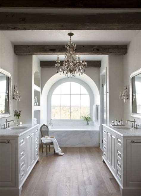 glam bathroom ideas remodelaholic decorating with style rustic glam