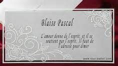 mariage citation 1000 images about citations faire part mariage on mariage avon and composition