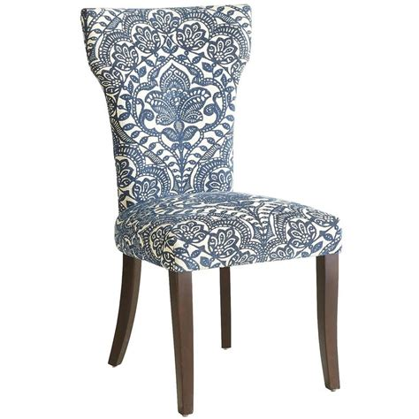 Pier One Dining Room Chairs by Pin By Clearman On For The Home