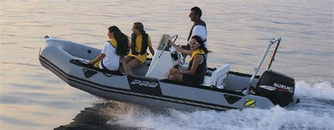 Nh Boating License Proctored Exam by Online Boating Safety Course Boating License Test