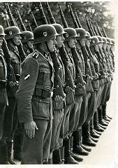 Latviešu militārie formējumi — teorija. Latvijas vēsture ...