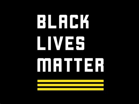 News - Page 5 of 13 - Black Lives Matter