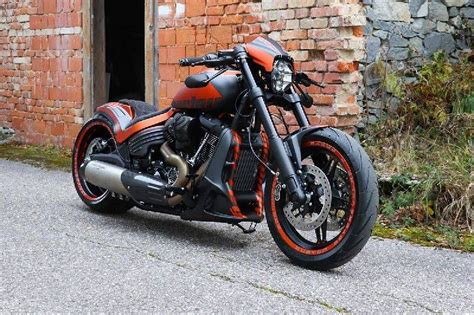 Harley Davidson Fxdr 114 Wallpapers by Pin On Harley