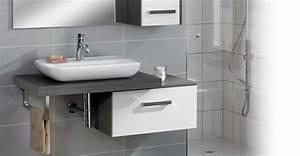 Waschtisch Mit Unterschrank Von Ikea