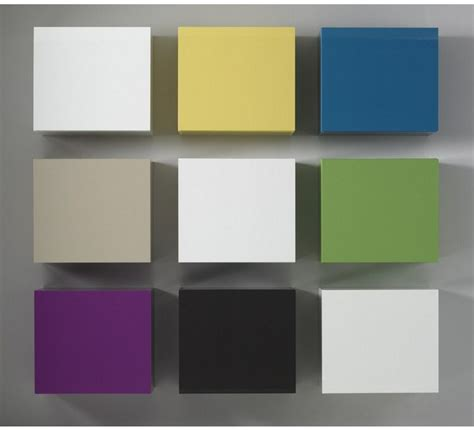 chaise de salle a manger ikea cube suspendu color 4157