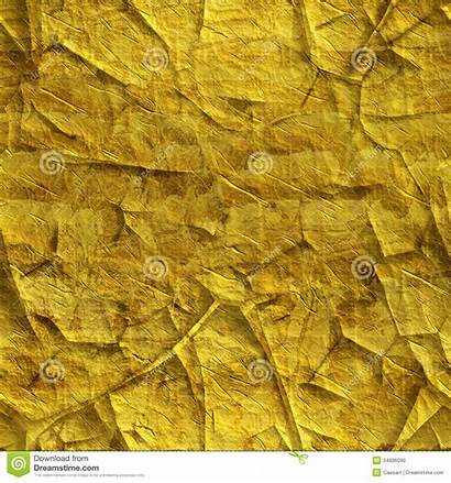 Seamless Gold Metal Texture Background Rustic Grunge